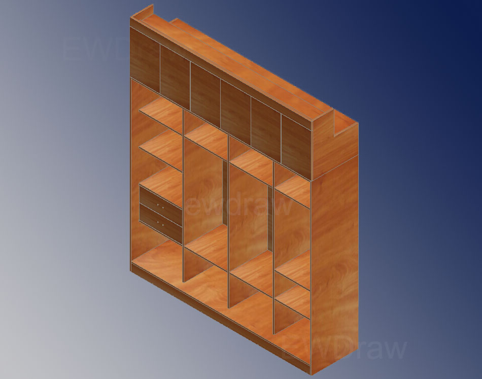 EWDraw Furniture Special Edition picture